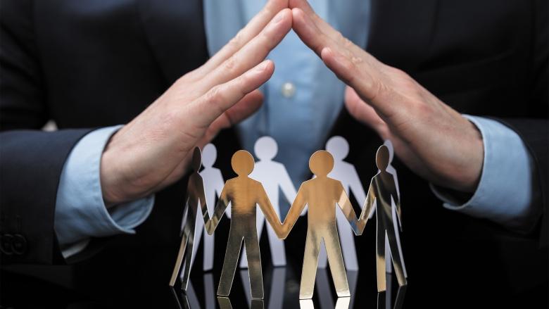 Cursusdeal voor de adviseur van familiebedrijven