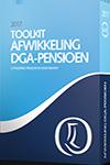 Toolkit Afwikkeling DGA-Pensioen