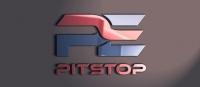 PE-Pitstop Mandatory Disclosure-Richtlijn