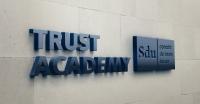 Beroepsopleiding Trust Officer - Basisopleiding 1
