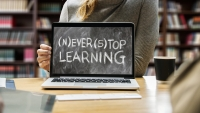 Online cursus Ondernemer in zwaar weer: Liquiditeitsmanagement