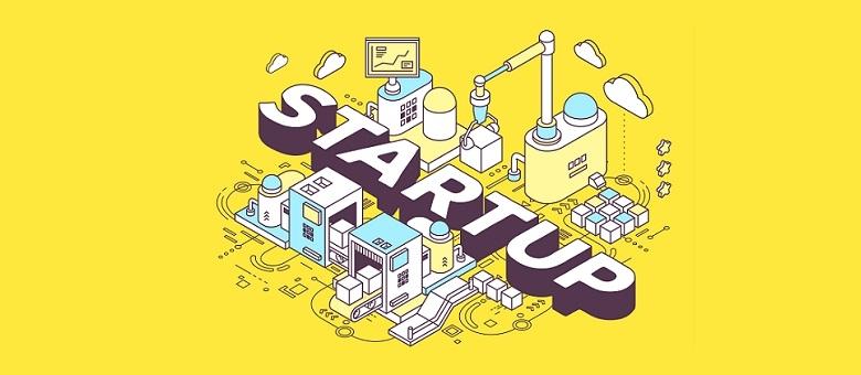 Startup Tax Bootcamp