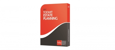 Toolkit Estate Planning 2017
