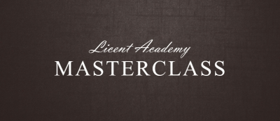 Masterclass Internationale Estate Planning