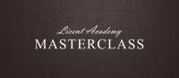 Masterclass rekeningcourant-maatregel: lenen van en aan de B.V.