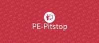 PE-Pitstop Aangifte inkomstenbelasting 2019