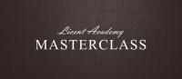 Masterclass Bedrijfswaardering