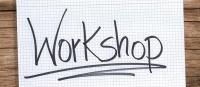 Workshop Zakelijk Engels
